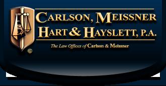 Carlson Meissner Hart & Hayslett, PA